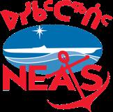 NEAS Logo